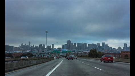 15-29 San Francisco Bay Area #1 of 6: The City The Bay The