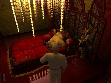 Hitman: Contracts Free Download - Full Version (PC)